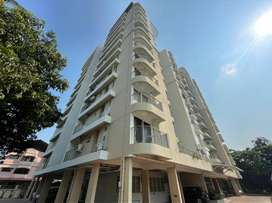 Flat for sale at Abad Knights Bridge