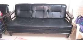 2 sofa 2 chear