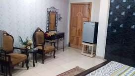 studio appaartments available for rent in bahria town