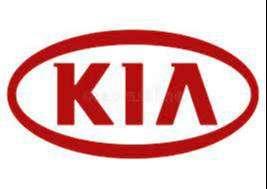 DIPLOMA CANDIDATE APPLY IN KIA MOTORS COMPNAY.