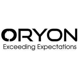 Oryon Exceeding Expectations - Get Secure Web Hosting & Email services