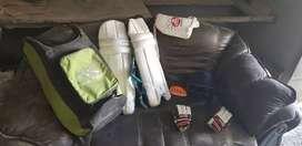 cricket kit for boys