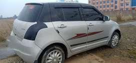Maruti Suzuki Swift 2006 Petrol Well Maintained