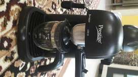 Coffee Machine Prestige excellent  condition 2 years old for shop/home