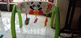 Fisher price mainan anak