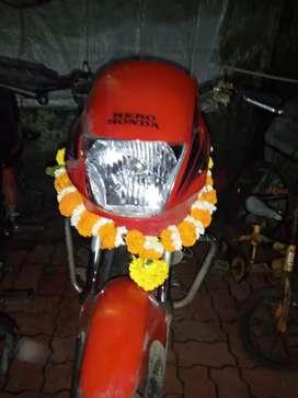 Alimghar Anjur Bhiwandi  Thane
