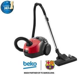 Vacuum Cleaner BEKO Bagged VCC 3480-AR