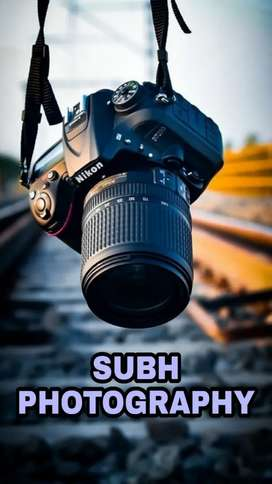 SUBH PHOTOGRAPHY