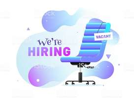 Female Candidates required for BPO Insurance Sales Profile