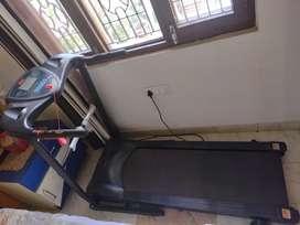 Treadmill Avon