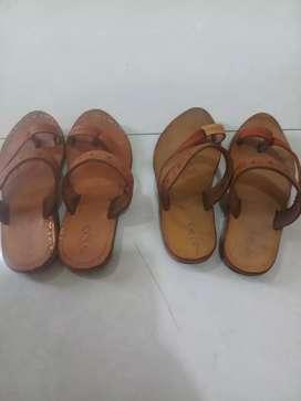 Kolhapuri sandals for kids (boy)