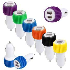 Online Cash On Delivery Car USB Socket USB Power Adapter (ATS-0095) Mo