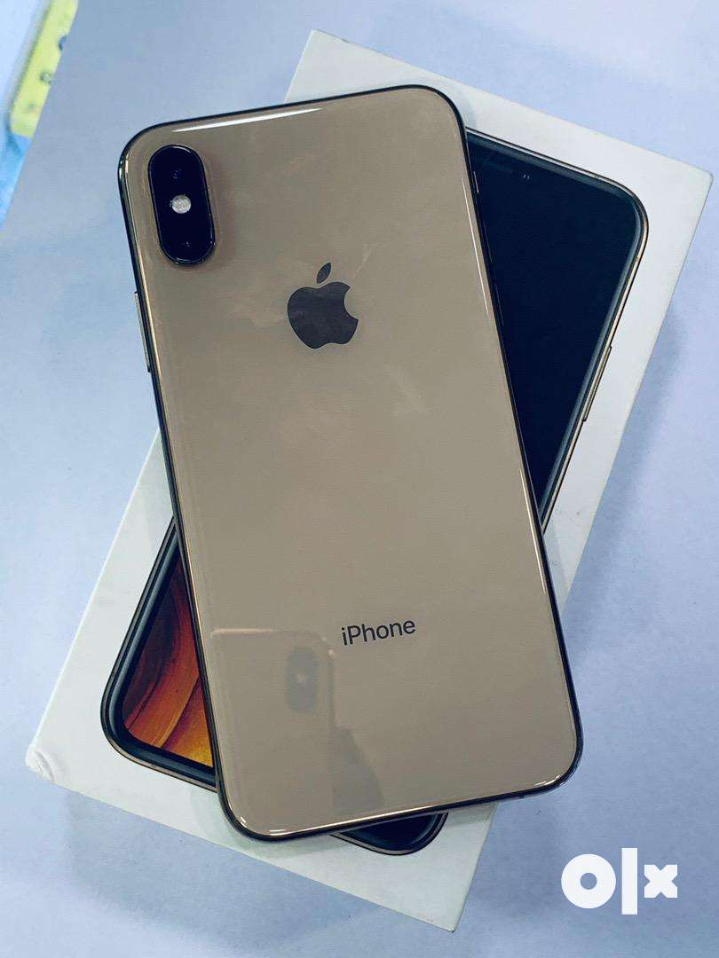 Stock clear sale. Fix price. Dont msg only cal. Apple pro-64gb green 0
