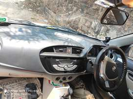 Maruti Suzuki Alto K10 2017 Petrol Good Condition