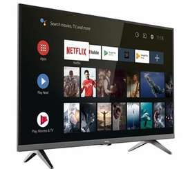 """Tcl S6500 40"""""""