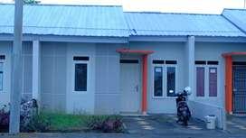 OVER KREDIT 60 Juta (nusa idaman residence)