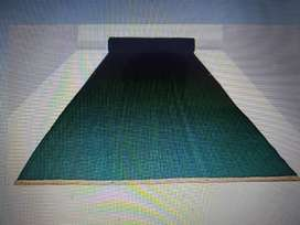 Coir cricket mat for sale
