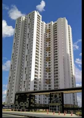 Prestige Falcon City Apartment Sale