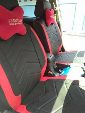Sarung jok mobil interior Avanza