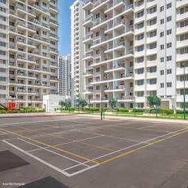 Intelligent living at the Premium 3 BHK Flats for Sale in Hinjewadi