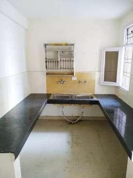 Ground floor 2 BHK