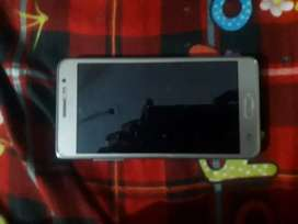 I have samsung one 5 pro very good condition.one year old