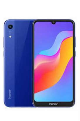 Huawei Honor 8A Lush condition