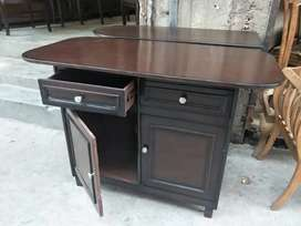 Best quality furniture. Jalal din and sons