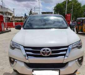 Self drive cars for rent in a excellent condition