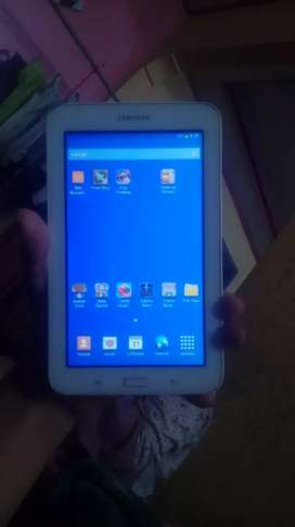 Samsung tab 3 lite wifi only
