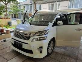 Jasa Poles Mobil Dan Salon Mobil Panggilan Bali