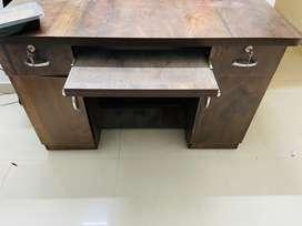 Study/Computer Table