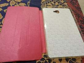 Samsung Tablet cover in excellent condition.
