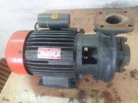 1.5 KW SINGLE MOTOR PUMP
