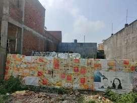 Near Dronacharya Academy Sector 6