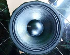 Speaker 18 inchi 1000watt magnet 5 inchi