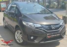 Honda Jazz 1.2 VX i VTEC, 2018, Petrol