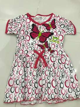 Baby And Baba Clothes (Frauk  Trousers and shirts)