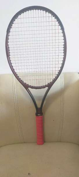 Raket tenis Wilson ultra