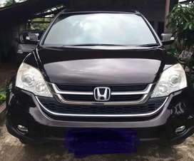 Bengkel Mobil Asean Auto28