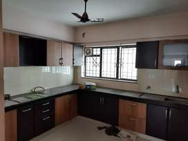 2bhk appartment