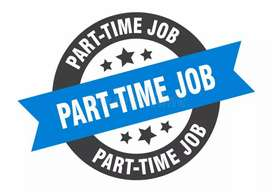 START EARNING BY OFFLINE WORK IN HOME PART TIME