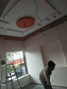 Ready to move 2BHK house Lohia Nagar