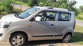 Excellent condition Wagon R