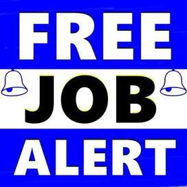 Earn Rs.2000/- Daily from Home - Work from Home