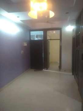 in Indirapuram 2 bhk flat for rent