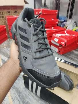 Adidas 50 percent off on mrp