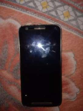 Motorola Mobil
