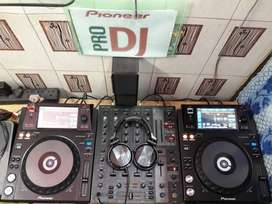 Edm Music Production Kolkata The finest and
