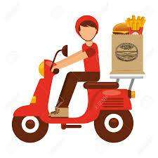 looking delivery boys for swiggy